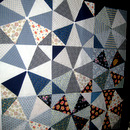 22KaleidoscopeBlue